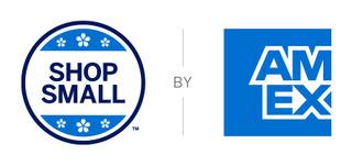 amex-shop-small-2020-logo.jpg